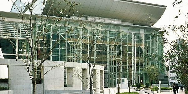 大田区ハイドン室内管弦楽団 第47回定期演奏会@大田区民ホール・アプリコ 大ホール