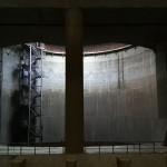 【ブログ】首都圏外郭放水路 – 地下神殿