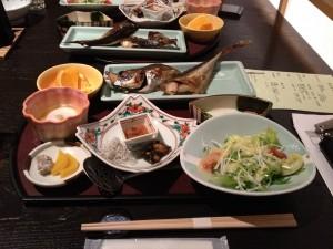 130407_08_onsen04