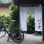 【ブログ】花の雲 – 伊豆高原