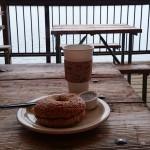 【ブログ】Mozart's Coffee Roasters – テキサス州 オースティン