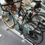 【ブログ】ロードバイクで淡路島