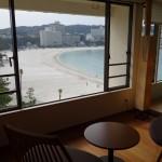 【ブログ】白良荘グランドホテル – ロイヤルフロアー