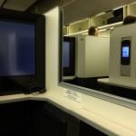 【ブログ】JAL SKY SUITE (スカイスイート) 777 – ただし国内線