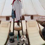 【ブログ】ザ・ファーム キャンプ リバーサイド – グランピング