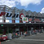 2017 AUTOBACKS SuperGT第5戦-富士300km@富士スピードウェイ