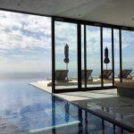 【ブログ】大磯プリンスホテル THERMAL SPA S.WAVE