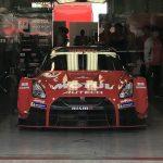 2018 AUTOBACKS SuperGT第2戦-FUJI GT 500km@富士スピードウェイ