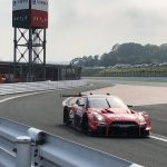 2018 AUTOBACS SUPER GT第5戦-FUJI GT 500mile RACE@富士スピードウェイ